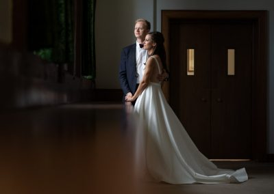 Eltham Palace wedding photography