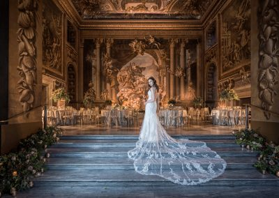 Best London Wedding Photographers