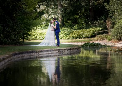 Blackheath wedding photographer