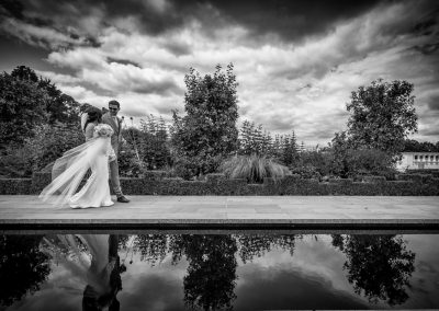 London Wedding Photogaphers