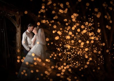 Amazing wedding photography in Kent
