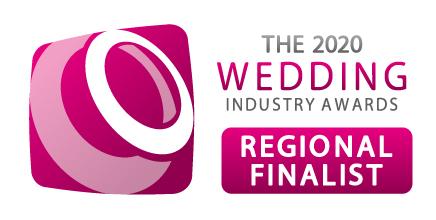 weddingawards badges regionalfinalist 4b
