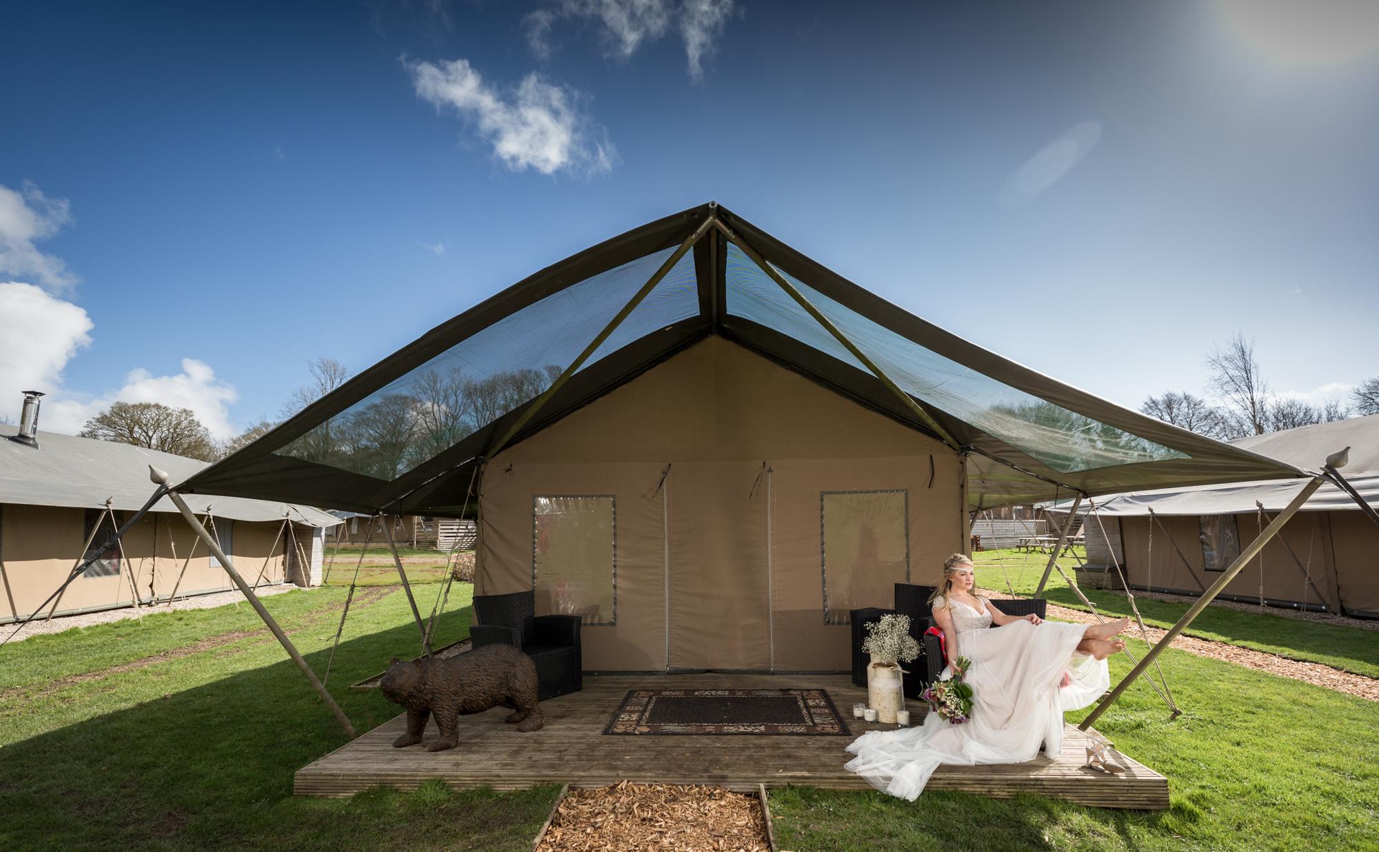 Bear Lodge 35