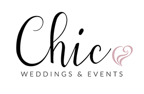 chic 2017 logo transparent 01